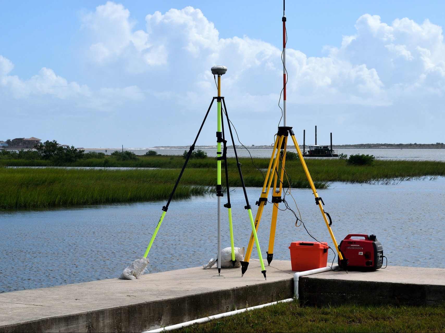 Wilmore Amp Company Professional Land Surveying Wilmore